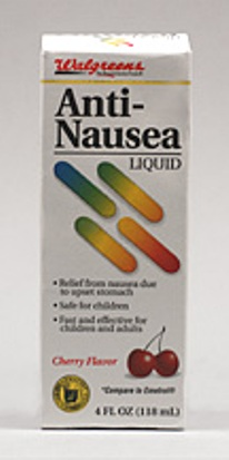 nausea_04 cropped