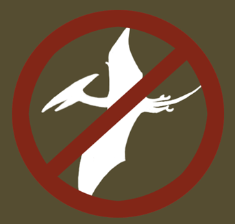 no pterodactyls_cropped