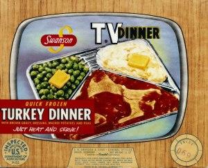 tv-dinner-1954-large