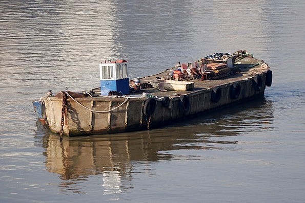 Barge_04