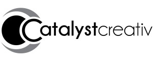 catalystcreativ cropped