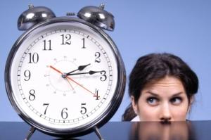 clock-watcher_02