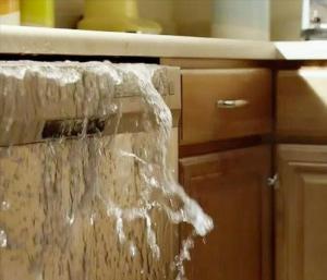dishwasher_1