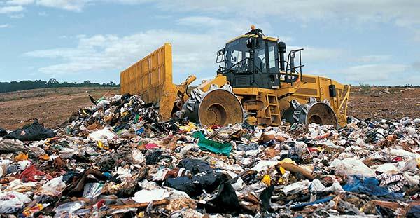 garbage dump_01