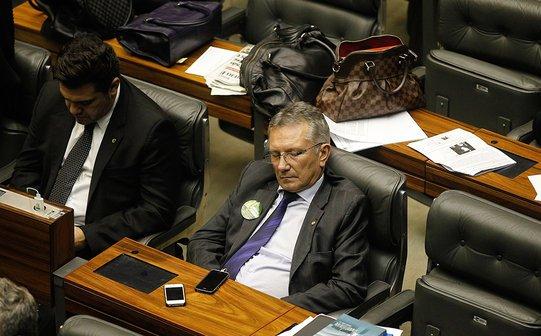 legislators_01 cropped