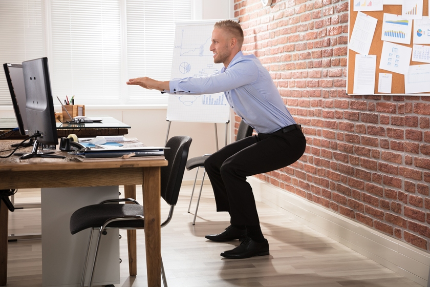man exercising at work_02.jpg
