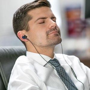 man listening_02