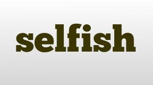 selfish_01