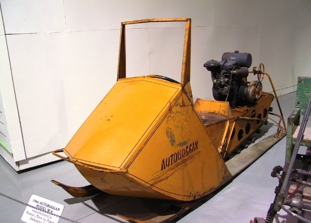 snowmobile cropped.jpg
