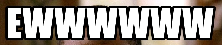 ewwwwww-cropped