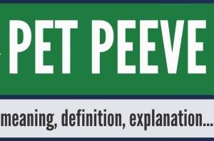 pet peeve_01 cropped