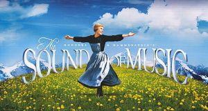 sound o