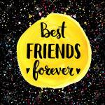Best-Friends-Forever-Image