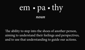 Empathy-definition_02