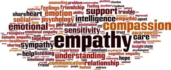 Empathy, Schmempathy