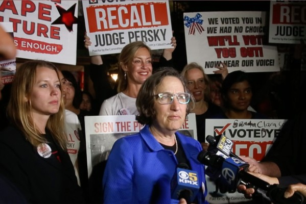 Recall Committee