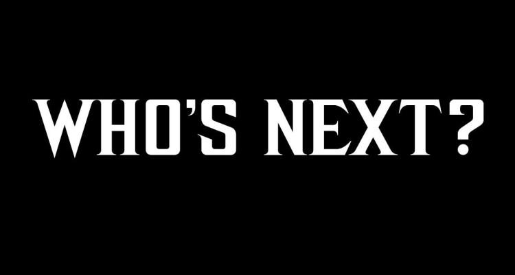 who's next_02