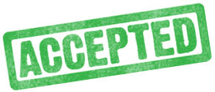 accepted_01.jpg