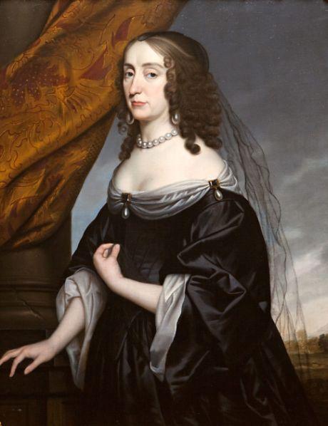 Elizabeth-Stuart-1642_cropped