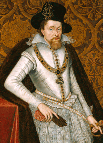 JamesVI_I_Scotland02