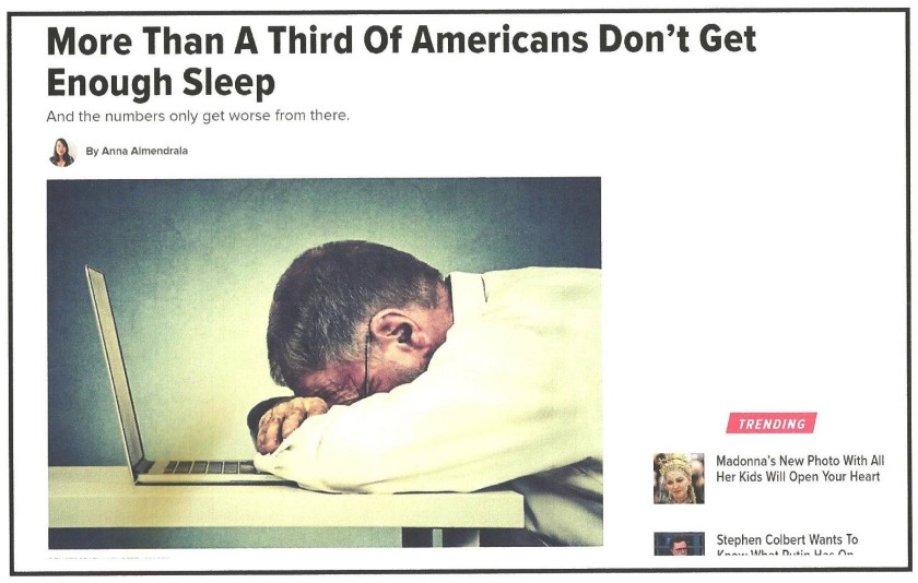 Not Enough Sleep Headline.jpg