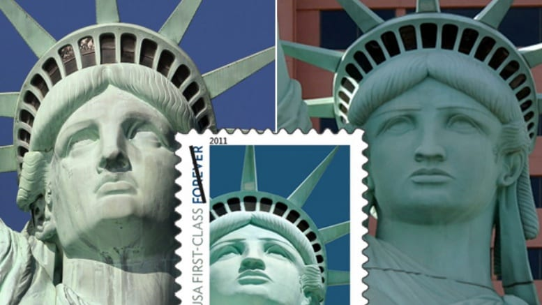 Statue-of-Liberty-Stamp-31.jpg