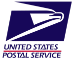 USPS_01 cropped