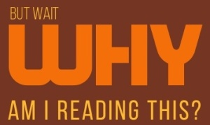 why-am-i-reading-t cropped