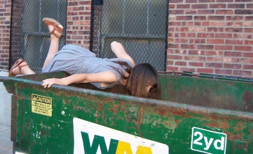 dumpster diving_02