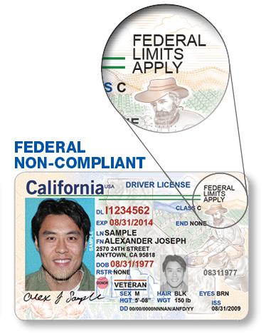 FederalNonCompliant_DriverLicense