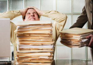 piles-of-paperwork