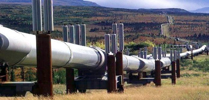 pipeline_01