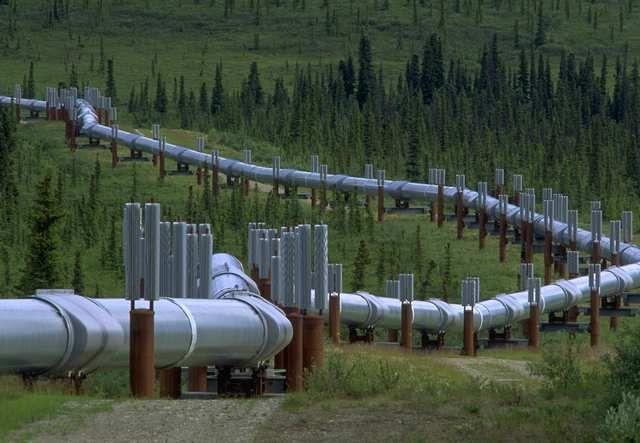 pipeline_03