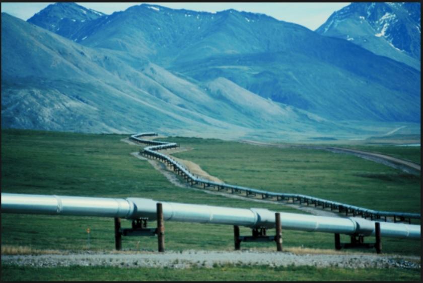 pipeline_04