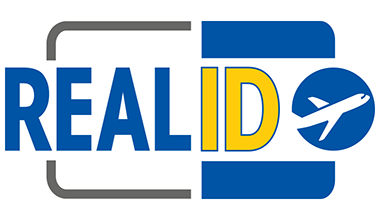 real-id logo