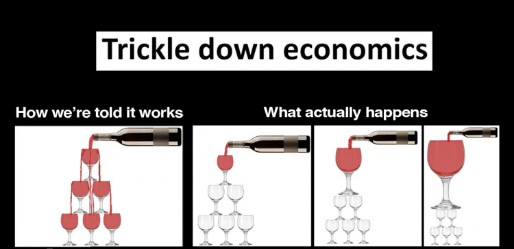 trickledown-750x400 cropped