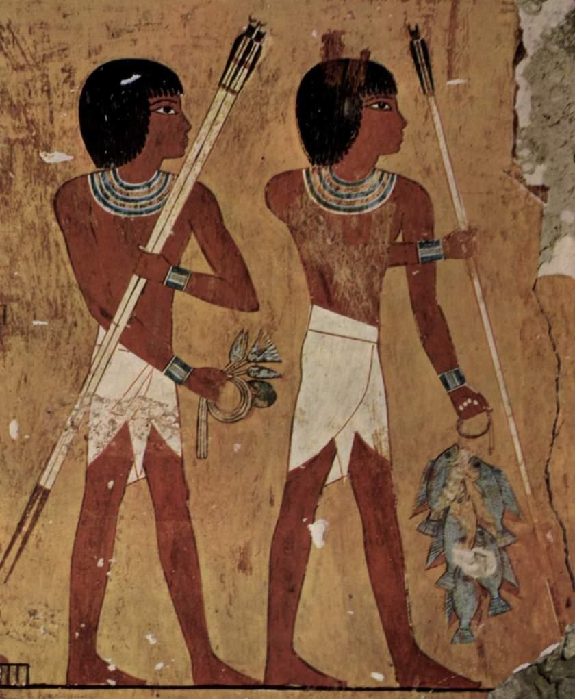 egyptian_01