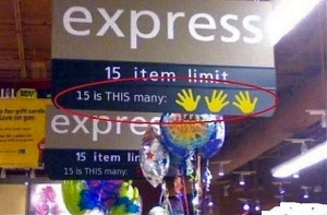 express checkout_02