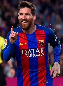 lionel_messi_photo_josep_lago_afp_getty_images_664928892_resizedjpg cropped