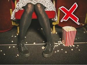 movie-theater trash_01