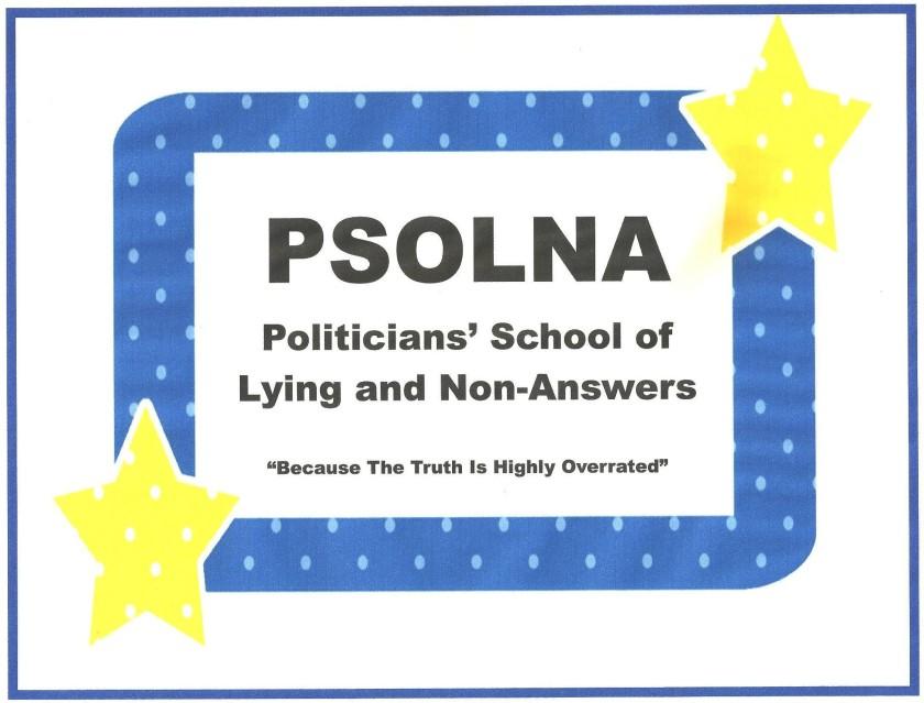 PSOLNA overrated