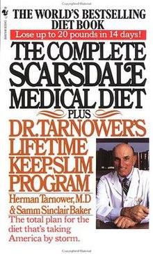 Scarsdale_diet 1970s