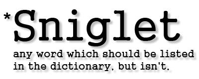 sniglet_01