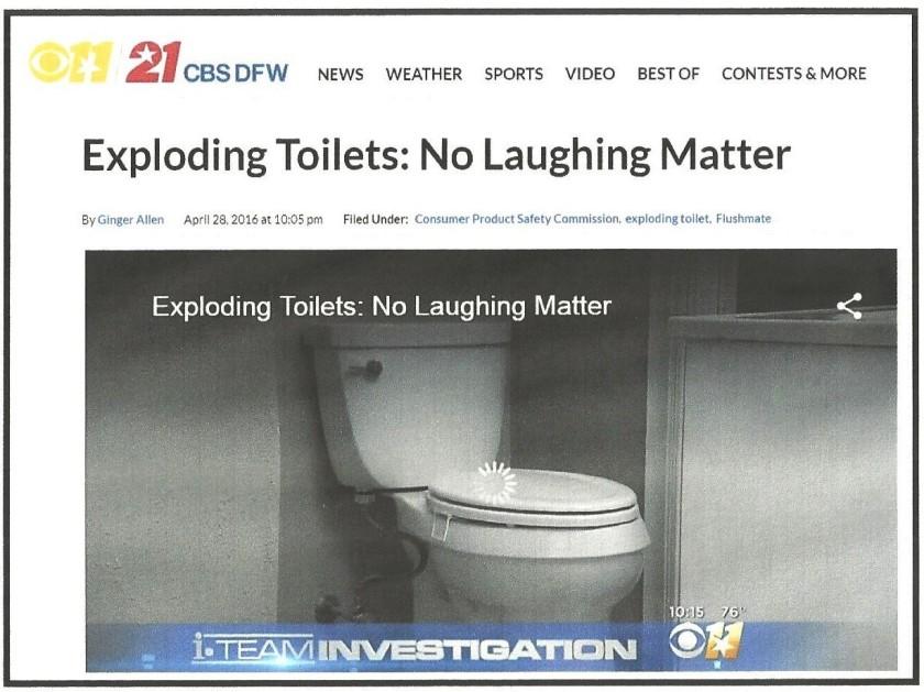 2016 Headline