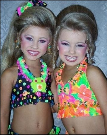 beauty-pageants child cropped