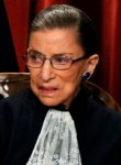 ginsburg cropped