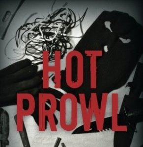 hot prowl_01 cropped
