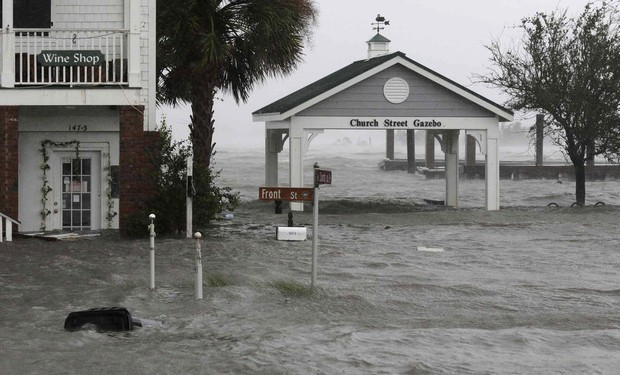 hurricane-florence-flooding-nc-sept-14jpg-2c057bb83ebf9420.jpg