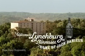 jack-daniels-tennessee-whiskey-welcome-to-lynchburg cropped