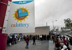 lottery line_01 better